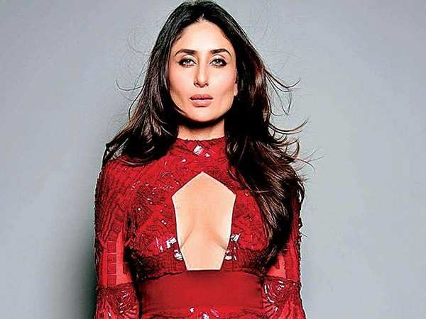 Kareena Kapoor Khan will begin work on Karan Johar's Takht this year
