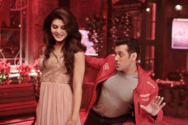 Producer Sajid Nadiadwala made his directorial debut in 2014 with Salman Khan and Jacqueline Fernandez starrer Kick. The film went on to become a blockbuster at the box-office earning more than Rs 200 crore. Last year, Sajid announced the sequel to the film, Kick 2. Since then Salman Khan's fans have been waiting to hear an update about the film and the wait ends here. Reportedly, the script of the film is finally ready and Sajid has even given a narration to the superstar and he is happy by the way it has turned out. So he has green-lit the project giving them his dates next year. Kick 2 will go on floors in April 2020. As per reports, post Bharat's release tomorrow, Salman will resume shooting for Dabangg 3. Once he will wrap that up, he will move on to Sanjay Leela Bhansali's Inshallah, where Alia Bhatt is paired opposite him for the first time. Post SLB film, Salman will begin work on Kick 2. The report further added, Sajid wants to make Kick 2 on a bigger scale and this time the film will have heavier action sequences. So he needs a lot of prep time.   The film's pre-production is expected to start by the end of this year. We wish the team all the best for the project.