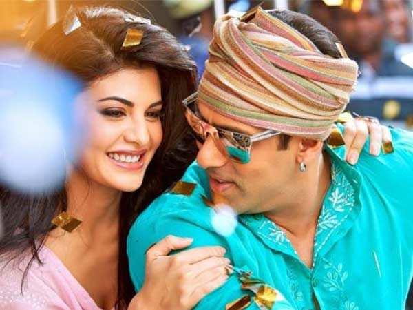 Salman Khan to start shooting for Kick 2 in April 2020