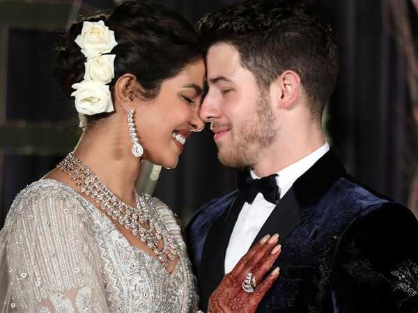 Interesting! Nick Jonas reveals his two favourite Bollywood songs ever