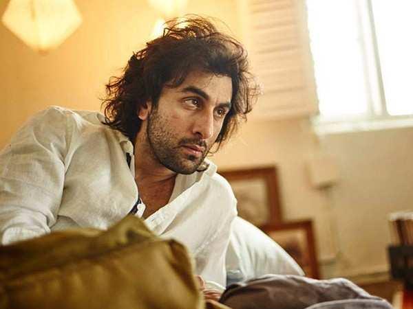 Ranbir Kapoor's Shamshera's release date pushed back due to Ayan Mukerji's Brahmastra