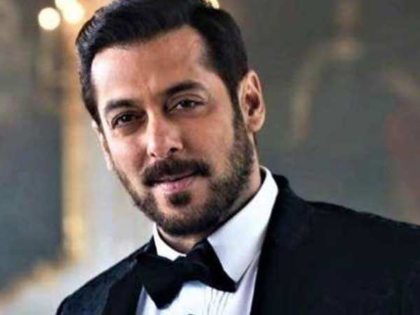 Salman Khan to begin work on Sher Khan after wrapping up Inshallah?