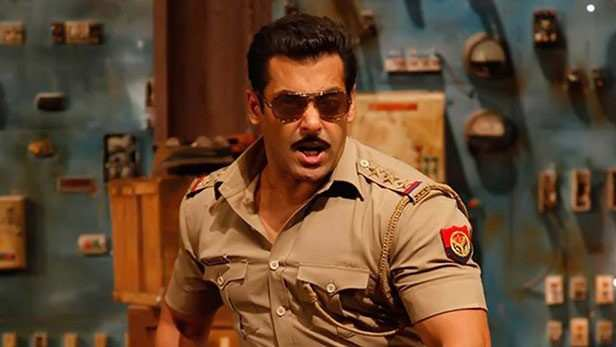 New Hindi Movei 2018 2019 Bolliwood: Upcoming Movies Of Salman Khan That You Cannot Afford To