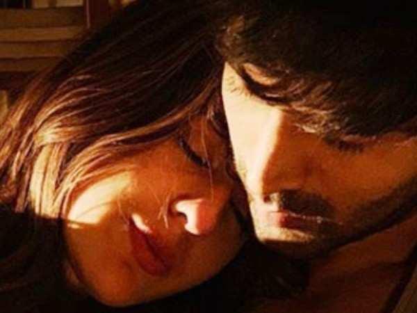 Kartik Aaryan and Sara Ali Khan's dostana grabs major eyeballs on Instagram