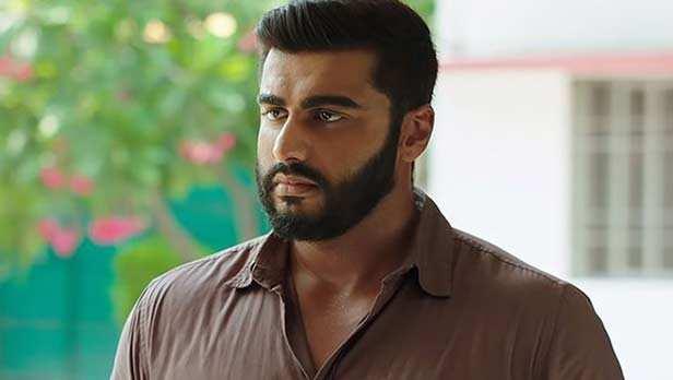 Shahid Kapoor Kabir Singh