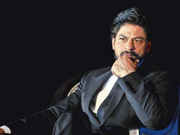 Shah Rukh Khan's Don 3 to not go on the floors anytime soon