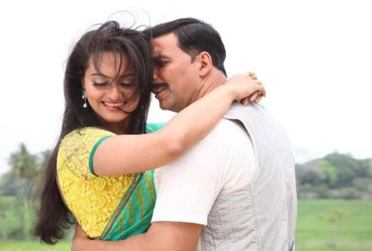 Birthday Special: Sonakshi Sinha's best films