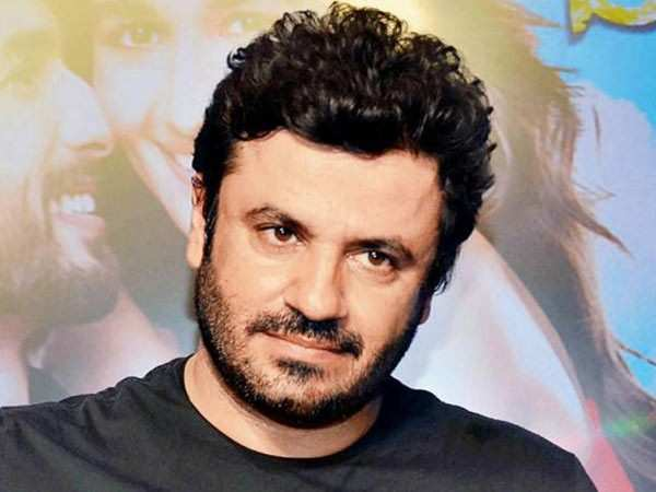 Vikas Bahl to be credited in Super 30 as he gets clean chit in Me Too probe