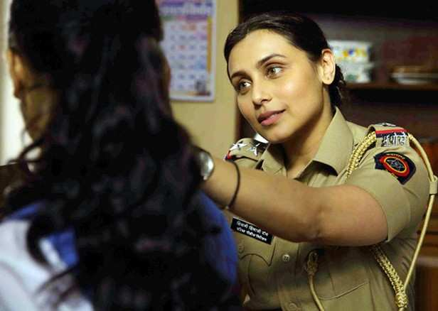 10 Inspirational Female Characters From Bollywood Movies
