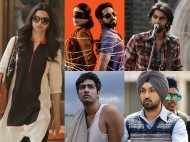 5 Bollywood Movies That had an Open Ending