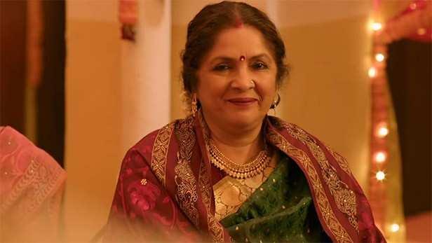 64th Vimal Elaichi Filmfare Awards