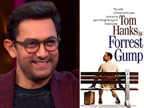 Aamir Khan confirms his next project on his birthday
