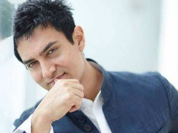 Aamir Khan to undergo a major transformation for his next project