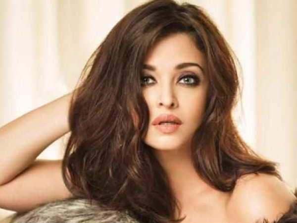 Aishwarya Rai Bachchan says she wants to direct a film soon