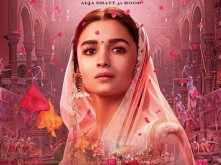 Alia Bhatt to showcase her Kathak skills in Kalank's first song