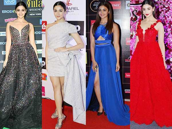 d0d0e4b69260 Birthday special  26 of Alia Bhatt s best red carpet looks ...