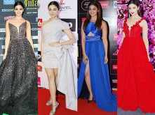 Birthday special: 26 of Alia Bhatt's best red carpet looks