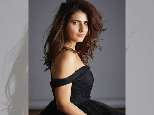 """We have normalized assault for so many years"" – Fatima Sana Shaikh"