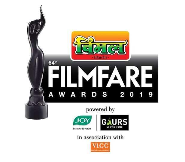 Filmfare Awards 2019, Vimal Filmfare Awards