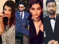 Presenting all the Winners of Hello Hall of Fame Awards 2019