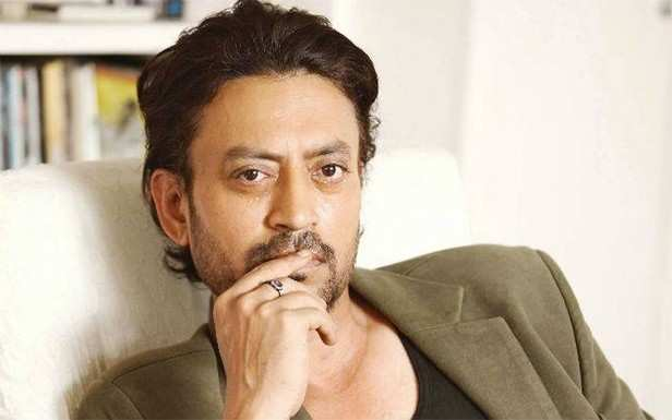Irrfan Khan, Filmfare, Hindi Medium 2