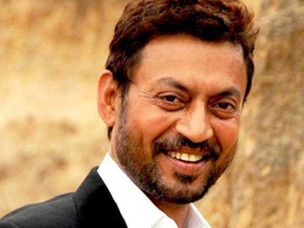 """""""Irrfan will begin shooting for Hindi Medium franchise."""" – Tigmanshu Dhulia"""