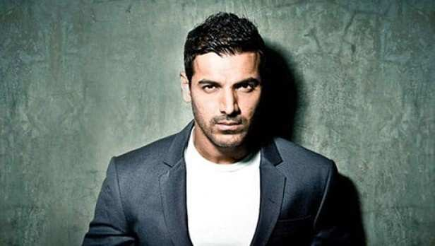 John Abraham To Act In And Co Produce A Biker Film