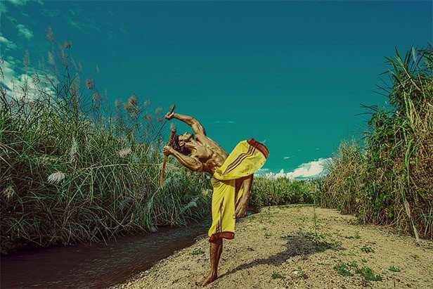 Junglee Pictures, Filmfare