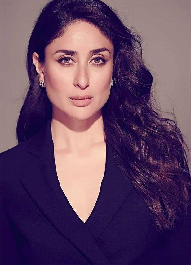 Kareena Kapoor Khan, Irrfan Khan, Hindi Medium sequel