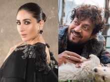 Kareena Kapoor Khan to star opposite Irrfan Khan in the Hindi Medium sequel