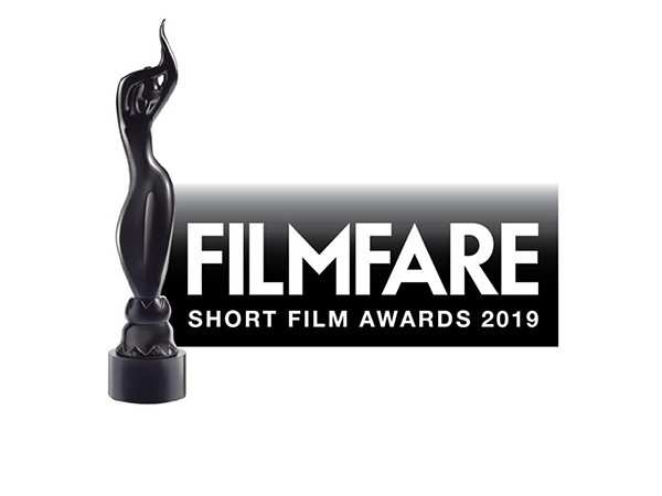 Nominations for the Filmfare Short Film Awards 2019