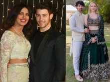 Priyanka Chopra planning Sophie Turner and Joe Jonas' grand wedding?