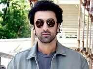Ranbir Kapoor to play a double role in his next Shamshera?