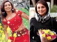 Birthday Special: Rani Mukerji's top 6 performances