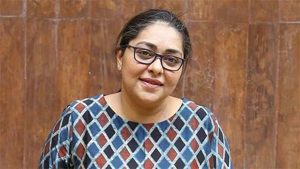 Ranveer Singh, Deepika Padukone, Filmfare