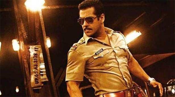 Salman Khan, Dabangg 3, Ranbir Kapoor, Brahmastra, Filmfare
