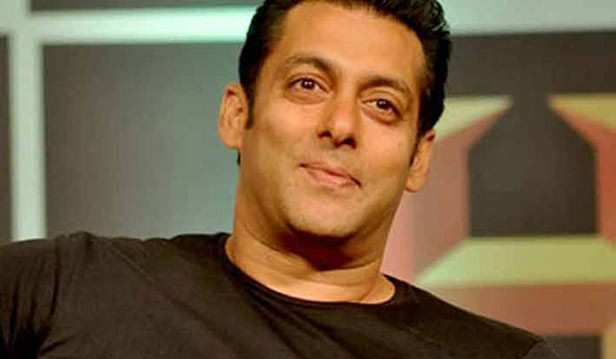 Salman Khan's Bharat trailer all set to release on April 24