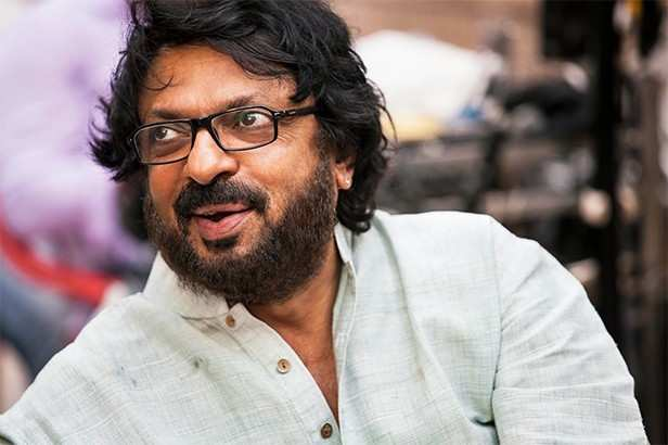Sanjay Leela Bhansali, Balakot airstrike, Filmfare