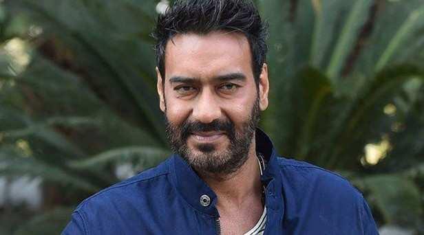 Sonakshi Sinha, Ajay