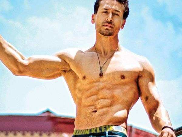 Birthday special: Why Tiger Shroff is the perfect fitness inspiration