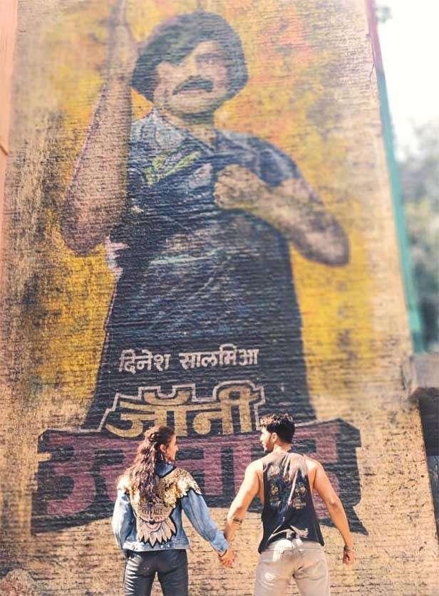 Varun Dhawan, Kalank, Filmfare, Alia Bhatt