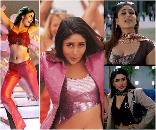 10 iconic characters from Karan Johar films