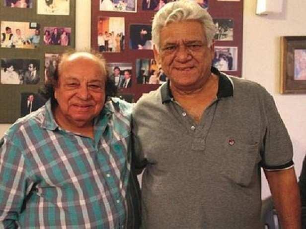 Acting coach Roshan Taneja passes away at 87