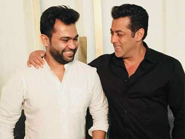 Ali Abbas Zafar, Salman Khan, Bharat, India's World Cup 2019