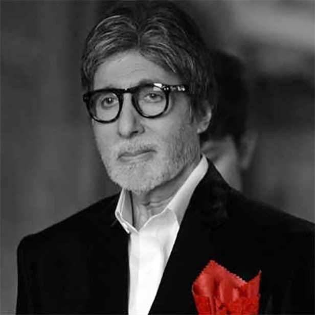 Amitabh Bachchan, Kareena Kapoor Khan