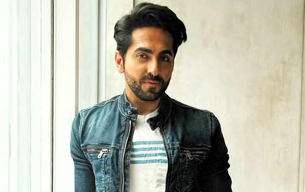 Ayushmann Khurrana's Article 15 teaser to release on this date