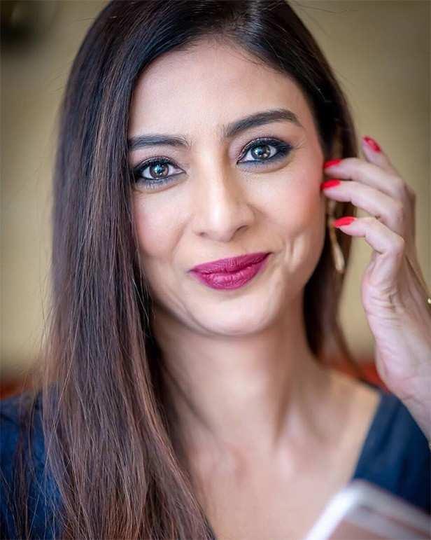 Bharat, Tabu, Salman Khan, Katrina Kaif, Ali Abbas Zafar