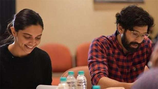 Chhapaak, Deepika Padukone, Vikrant Massey, Meghna Gulzar, Rajkummar Rao