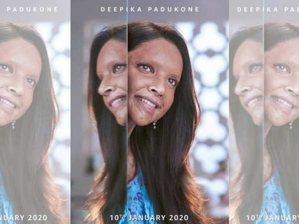 This actor was first approached to star opposite Deepika Padukone in Chhapaak