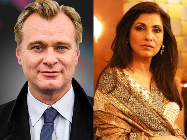 Christopher Nolan to shoot Tenet in South Mumbai this September